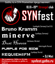 Synfest